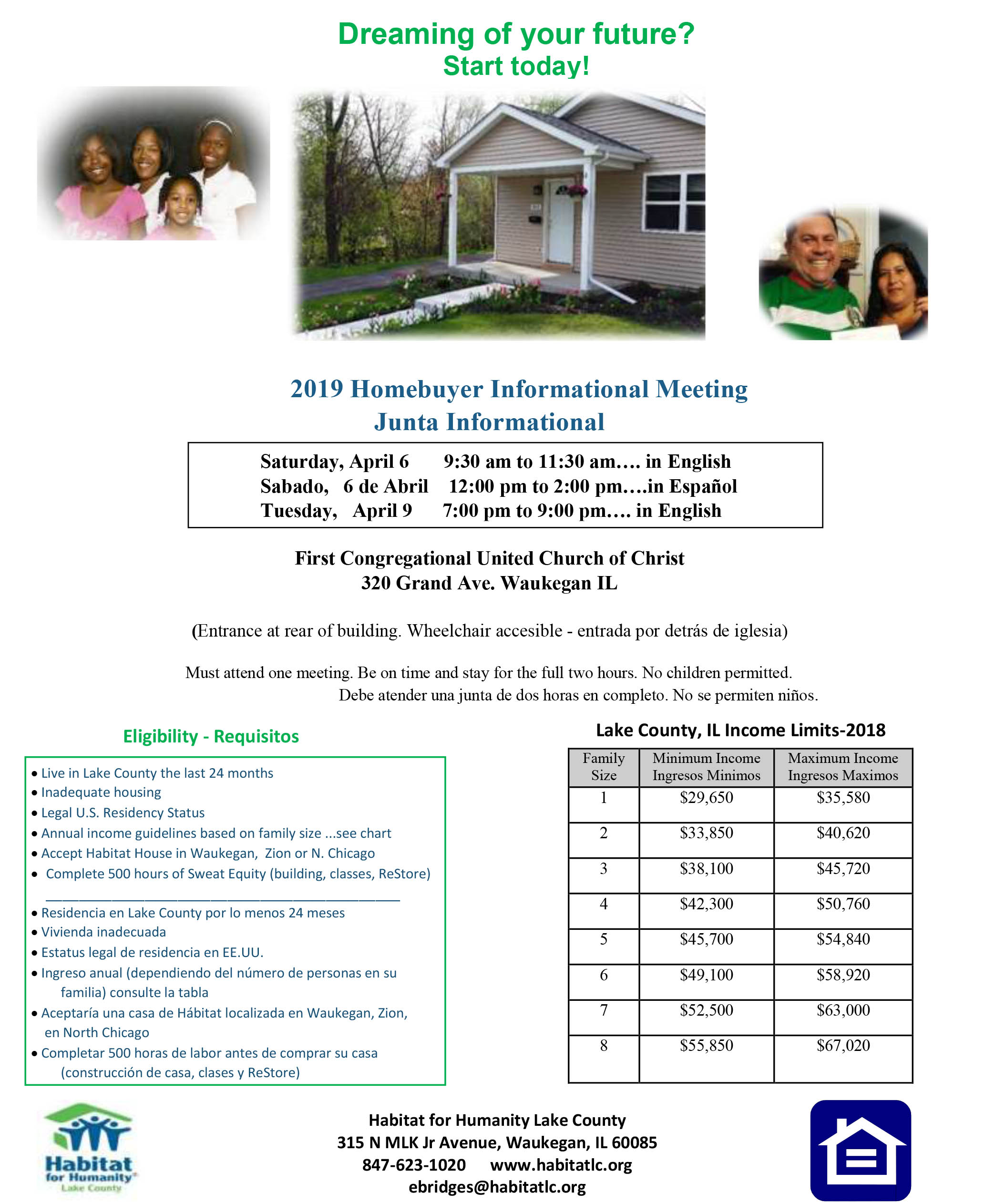 Homebuyer Info mtg Apr 2019