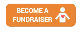 Become a Fundraiser