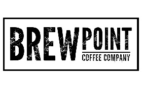 Brewpoint Coffee Company