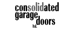Consolidated Garage Doors