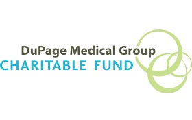 DMG Charitable Fund