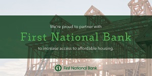 First National Bank.jpg