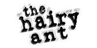 The Hairy Ant