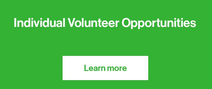 Individual Volunteer Ops Button