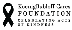 KoenigRubloff Cares Foundation