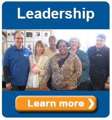 Leadership in Lake County