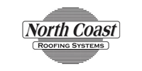North Coast Roofing Systems