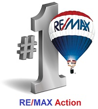 REMAX Action Jeff Stainer, Julie Wells
