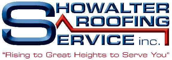 Showalter Roofing