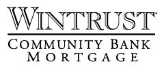 Wintrust Community Bank Mortgage