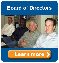 Habitat Board of Directors