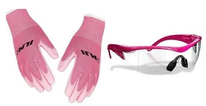 gloves & glasses.jpg