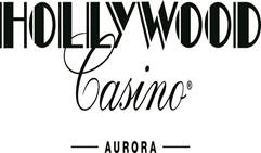 hollywoodcasinologo.jpg