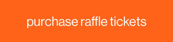 raffle items button