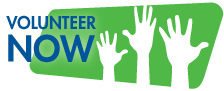 register-to-volunteer