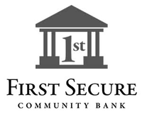 FirstSecureCommunityBank_WCH