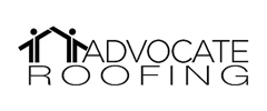 Advocate Roofing