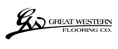 Great Western Flooring